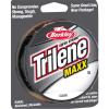 Berkley  přívlačový vlasec Trilene Maxx 300m