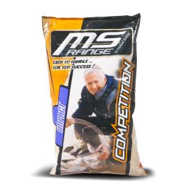 MS Range Krmení Impact 1kg