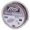 MS Range Vlasec Shock Leader 200m 0,28mm