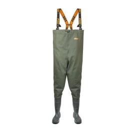 Fox Brodící kalhoty Chest Waders
