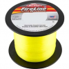 Berkley Šňůra Fireline Ultra 8 Flame Green 1m 0,15mm