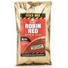 DB Stick Mix Robin Red 1kg