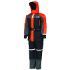 DAM Plovoucí Oblek Outbreak Floatation Suit