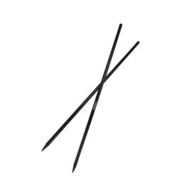 Prowess PROWESS Distanční tyče Distance Sticks, 1 pár