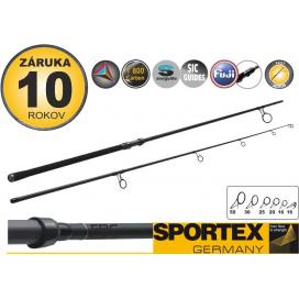 Sportex Prut FBC CS 3 Carp 2 díl