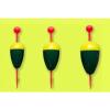 Kačenka pevná barevná Bubeník 4 - 35g