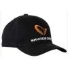 Kšiltovka Savage Gear flexi fit cap