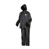 Madcat pláštěnka Disposable Eco Slime Suit