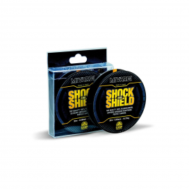 Mivardi Shock&Shield 0,60 mm 20 m