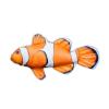 Gaby Polštář plyšová ryba Nemo 31cm
