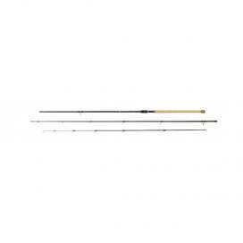 MS Range Prut Method Feeder Varianta 3,60m