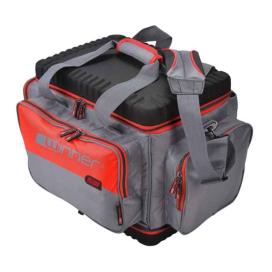 Rybářská přepravní taška - Winner Double Hard Base