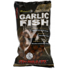 Starbaits Boilies Garlic Fish 1kg