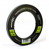Matrix ujímaný vlasec Horizon® X Tapered Leaders 0,22 - 0,28 mm 12mx5 8-12lb