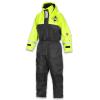 Fladen plovoucí oblek Maxximus Flotation Suit 848 MX (ISO15027-1, EN 393) Varianta: L