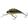 Wobler Salmo Hornet 4F BLT 4cm 3g