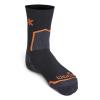 NORFIN Ponožky  T3P Nordic Merino Heavy