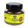 Karel Nikl Attract hookers 150g