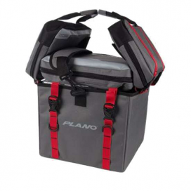 Plano Bedna Soft Crate