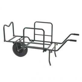 Mivardi Přepravní vozík Executive na rybářské potřeby
