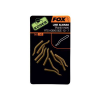 Fox Rovnátka Edges Line Alignas Long Size 6