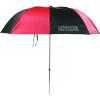 Mivardi rybářský deštník Competition