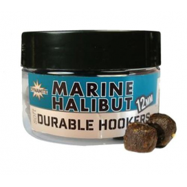 Dynamite Baits Durable Hookers Marine Halibut 12 mm