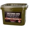 Starbaits Pelety Method Mix Feedz Fish Pellets 1,7kg