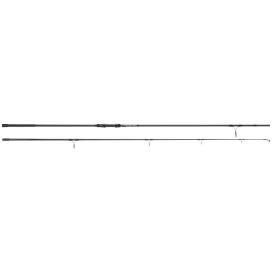 Anaconda Prut Nighthawk 3 Spod 3,6m 5,50lb