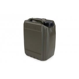 Fox Kanystr Water Container 5l