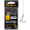 Browning návazec Braid Feeder Leader