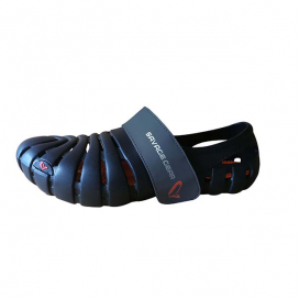 Savage Gear Boty Slippers