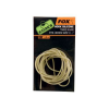 Fox Edges hook silicone silikonová hadička na vel. háčku 10-7 1,5m