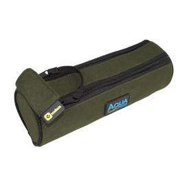 Aqua Products Aqua Obal na náhradní cívky - Spool Case Black Series