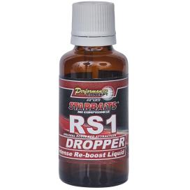 Starbaits Esence RS1 Dropper 30ml