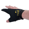 Carp Spirit Casting Glove