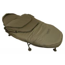 Trakker Products Trakker Lehátko - Levelite Oval Bed System v2