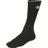 Ponožky NORFIN Feet line L