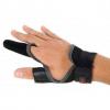 Taska Nahazovací Rukavice Casting Left Hand