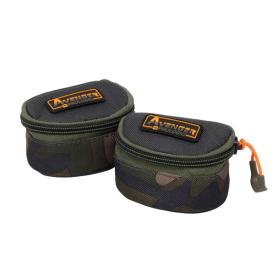 Prologic Pouzdro Avenger Lead Accessory Bags
