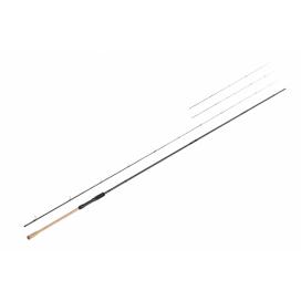 Zfish Prut Pegas Feeder 3,30m/60-80g