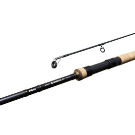 Rybářský prut Delphin ARMADA CARP BlackWay 3.díl Velikost: 360cm/3,00lbs