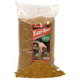 Starbaits Spod Mix Ready Salted 5kg