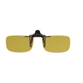 Solano polarizační klip na brýle SS30001C