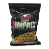 Mainline Boilies High Impact 15mm 1kg
