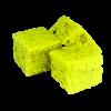LK Baits CUC! Ananas 40g