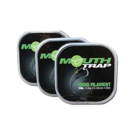Korda Vlasec Mouth Trap Chod Filament 20m