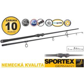 Sportex Prut Invictus Boat 300cm 2díl