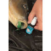 Carp´R´Us Carp Doctor - 30ml