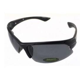 Solano polarizační brýle FL 1243 + pouzdro zdarma